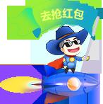 黄江网站制作